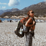 best backpacks for Europe
